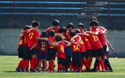 FCレアーレ Japan